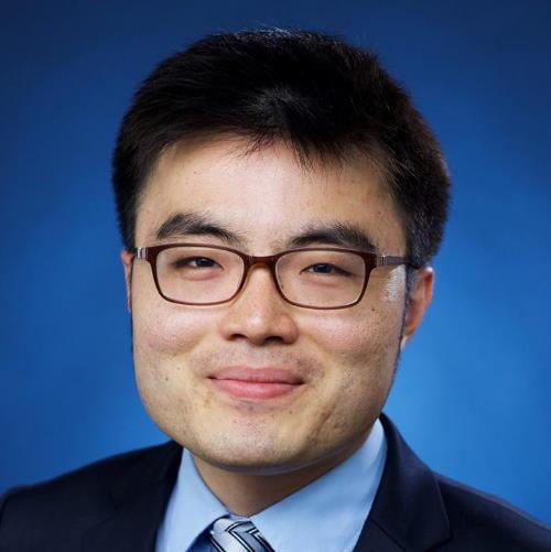 Jung  Uk Kang