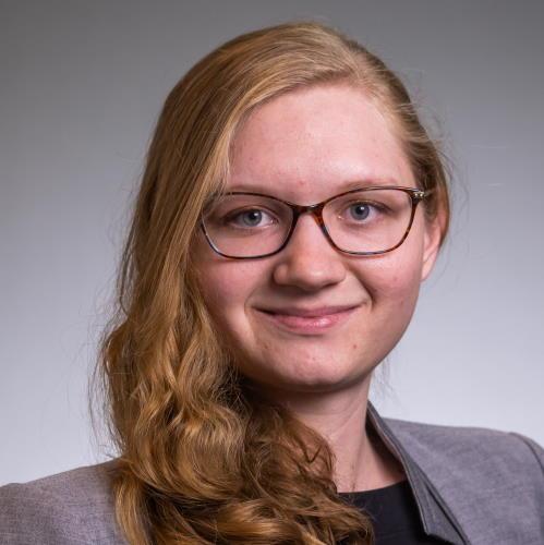 Sarah Wilterson