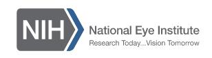 NEI-NIH